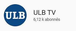 YT_ulbTV.JPG