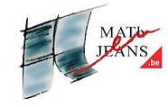 mathenjeans.JPG