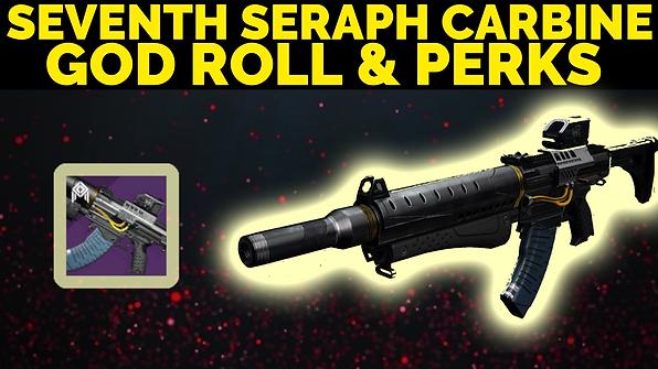 Seventh Seraph Carbine Thumb.png
