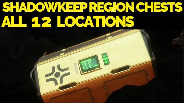 Shadowkeep Region Chests Thumb.jpg