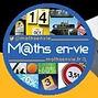 MathsEn-vie.JPG
