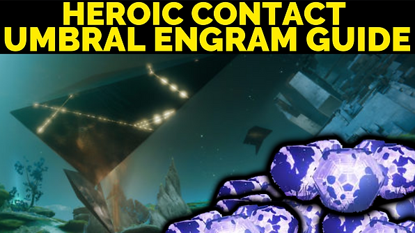 Heroic Contact Guide.png