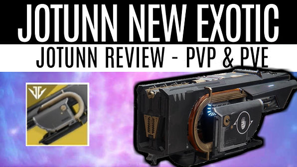 Jotunn-new-exotic-op-pvp-pve-exotic-weap