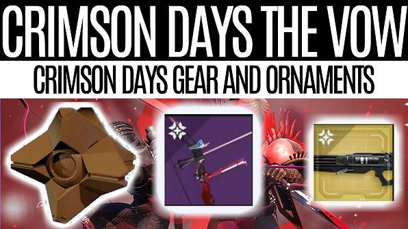 Destiny-2-crimson-days-how-to-get-the-vo