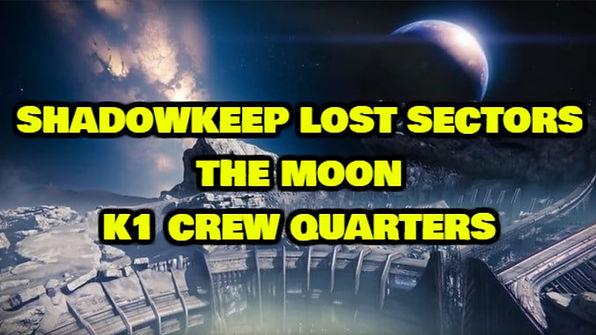 K1 crew thumb.jpg