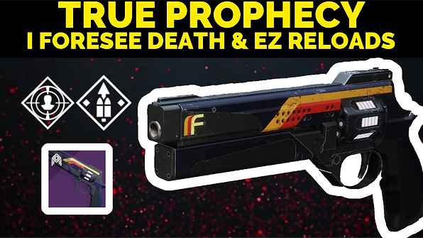 True Prophecy Thumb (1).png