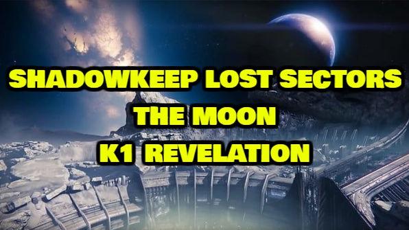 K1 Revelation thumb.jpg