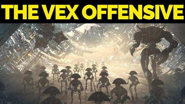 The Vex Offensive Thumb.jpg