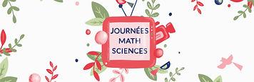 Journées math sciences.JPG