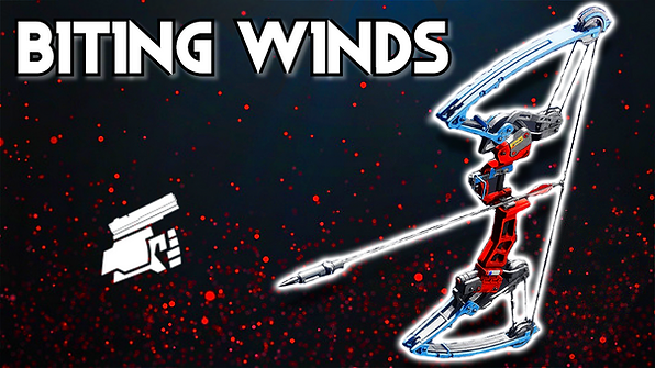 Biting Winds Bow (1).png