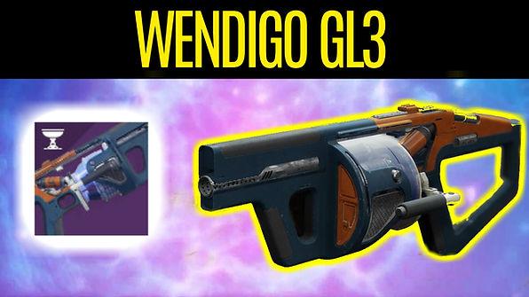 Wendigo gl3.jpg