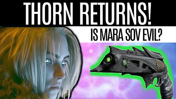 thorn-returns-to-destiny-is-marar-sov-ev