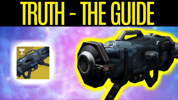 Truth Exotic Rocket Launcher Guide.jpg