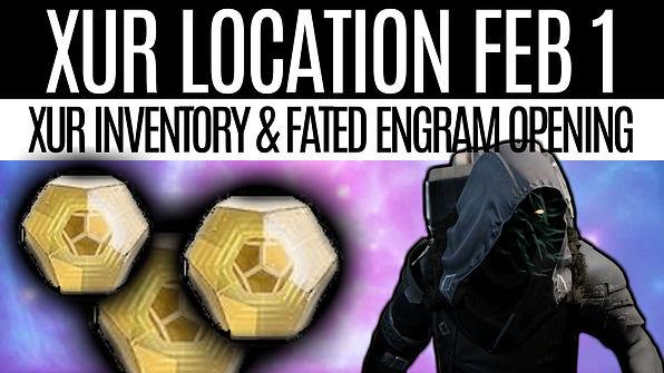 Xur-Location-Feburary-1st-2019-Where-is-