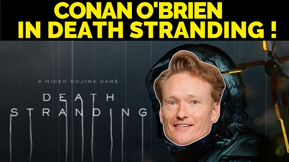 Conan thumb.jpg