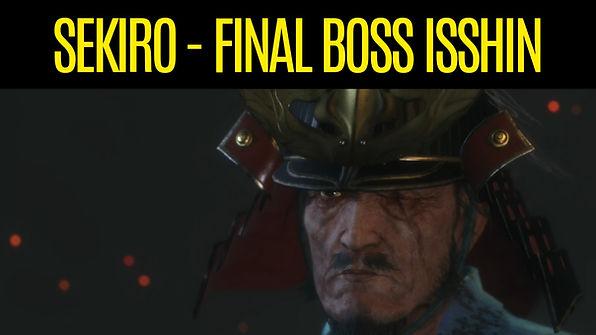 SEKIRO-Last-Boss-How-to-Beat-Isshin-The-