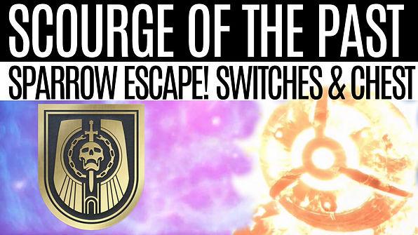 Destiny-2-Escape!-Switches-and-Secret-Ch