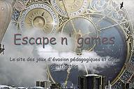 S_Escape n'games.jpg