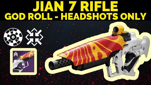 Jian 7 Rifle Thumb (2).png