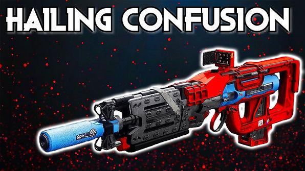 Hailing Confusion (3).jpg