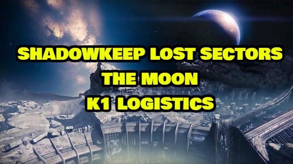 K1 Logistics Thumb.jpg