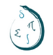 S_videodimath.PNG