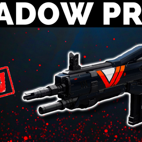 Destiny 2 SHADOW PRICE Returns | 12 NightFalls is a Small Price Right?! Shadow Price God Roll Review