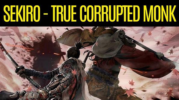 SEKIRO-True-Corrupted-Monk-Boss-Fight-Ho
