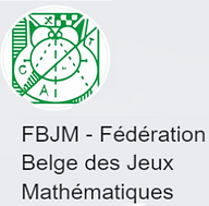 F_FBJM2.PNG