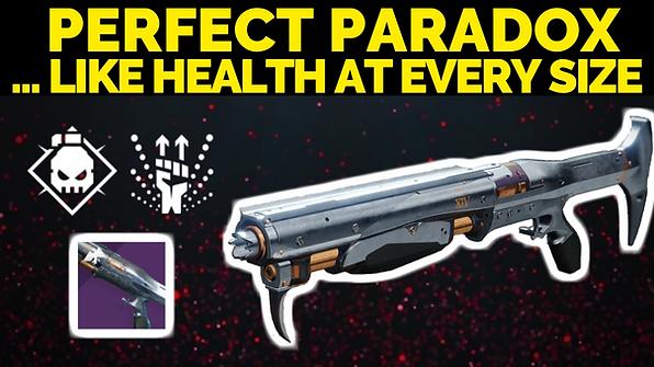 Perfect Paradox Thumb.png