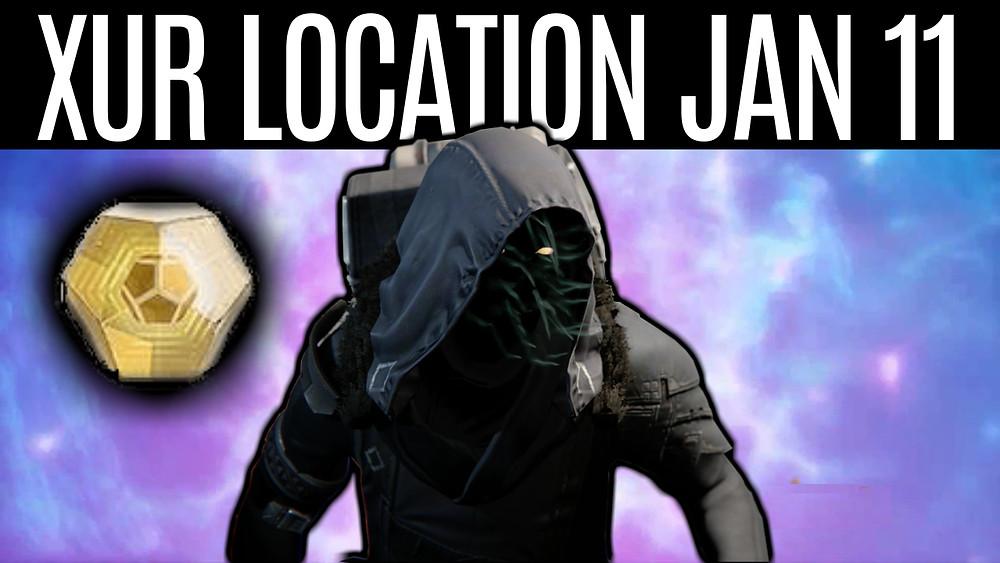 destiny 2-xur-location-xur-location-january-11th