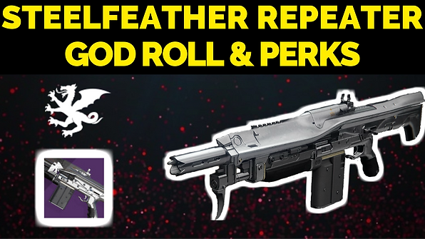 Steelfeather Repeater Thumb.png