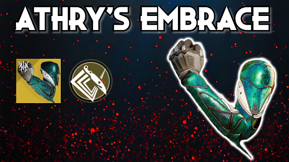 Athry's Embrace (1).png