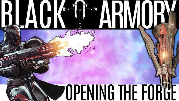 DESTINY-2-BLACK-ARMORY-Opening-volundr-F