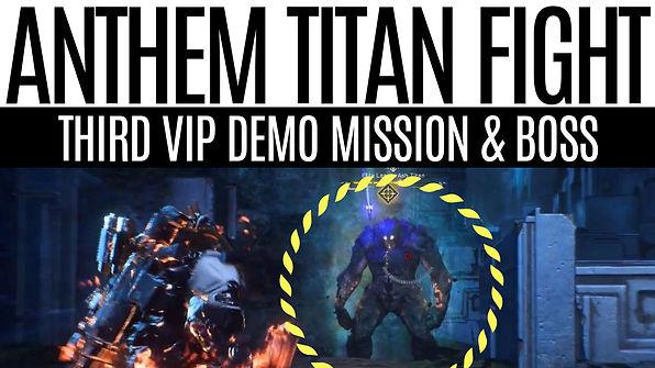 anthem-demo-gameplay-anthem-titans-third