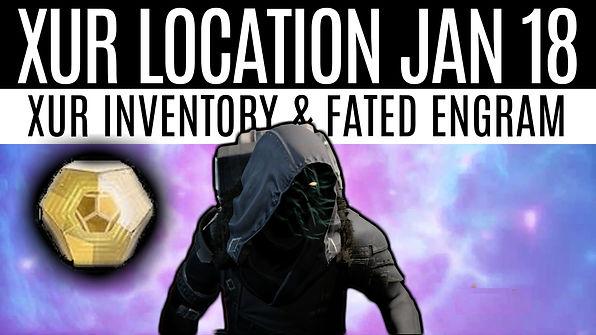 Destiny-2-xur-location-january-18-2019.j