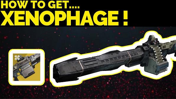 Xenophage thumb 2.jpg
