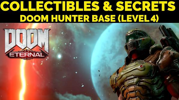 Doom Hunter Base.png