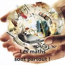 Maths_TQ.jpg