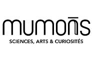S_mumons.PNG