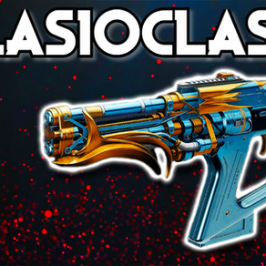 GLASIOCLASM | New ERENTIL! Make Fusion Rifles Great Again? Bungie Did! | Glasioclasm God Roll Review