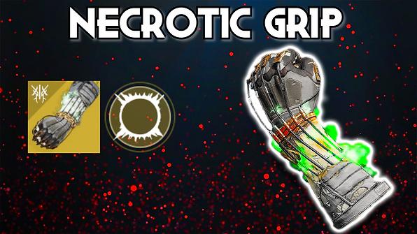 Necrotic Grip (3) (1).png