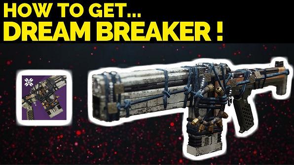 Dream Breaker Thumb.jpg