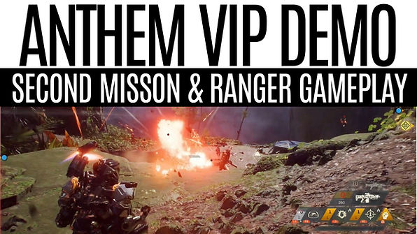 anthem-demo-gameplay-second mission-rang
