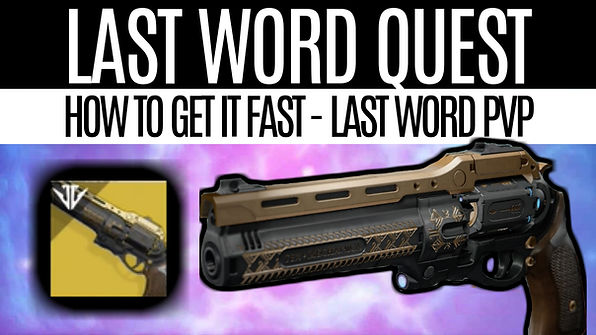 Last-Word-Quest-How-To-Get-Last-Word-Fas