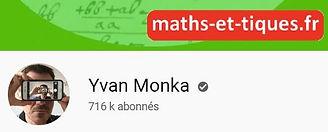 YT_mathettiques.JPG
