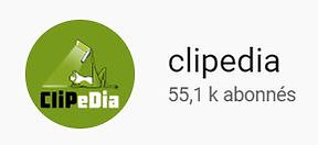 Clipédia.JPG