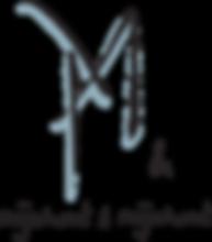 logo mijnhout&mijnhout V2-4 small.png