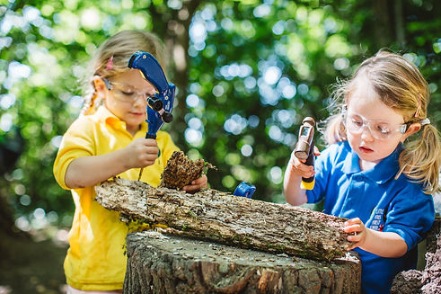forest-school-activities-in-bristol-nurs