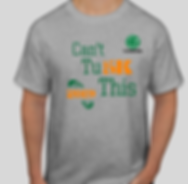 Can't Tu5k This Shirt.png